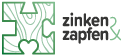 Zinken & Zapfen Logo